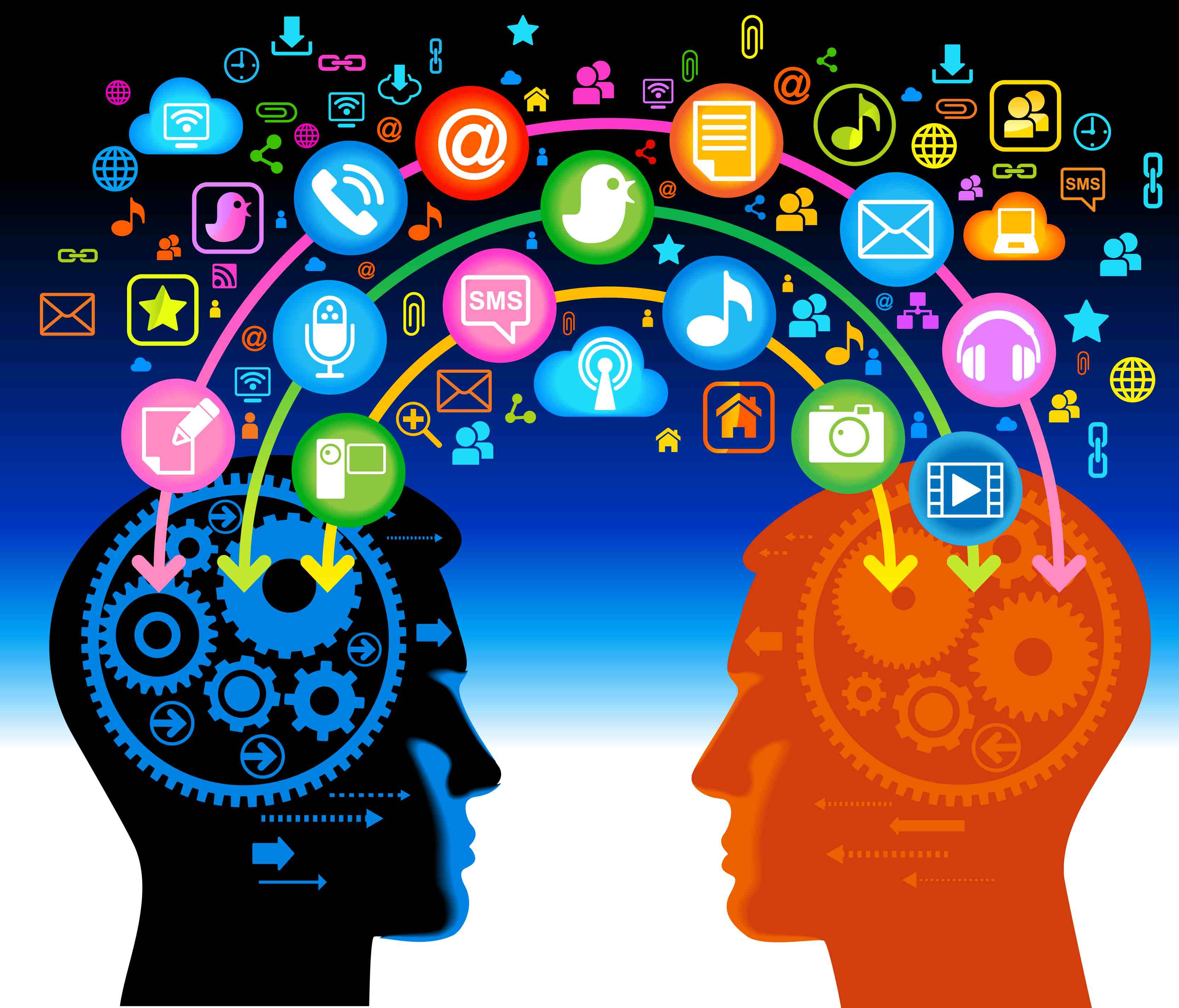 the psychology of facebook This course is part of the introduction to psychology program, based on the first unit of monash university's fully online graduate diploma of psychology (gdp) learners who successfully complete the seven courses in the program and who are accepted into the graduate diploma of psychology will receive one unit of academic credit.