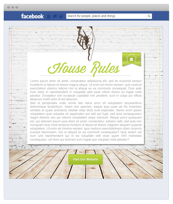 home design game rules house designing studio design gallery best 18158