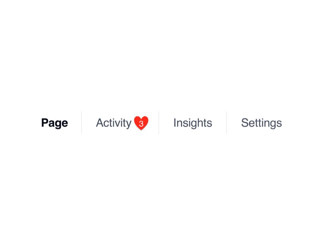 Comment rencontrer l'amour sur facebook