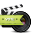 Vote for Product - Photo & Video Facebook application