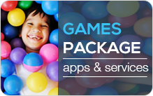 application-package-for-gamescontests