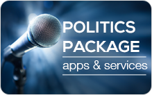 application-package-for-politics-and-governance