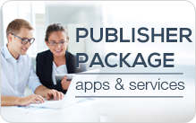 application-package-for-publishers