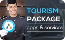 application-package-for-tourism